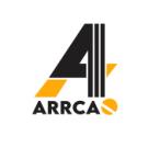 Andamios Arrca