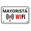 Mayorista WiFi
