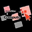 Distribuidor PC