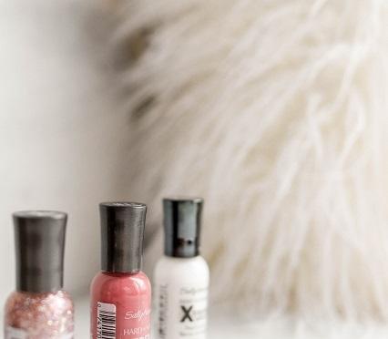venta productos de belleza lima tiendaip marketplace 987727652
